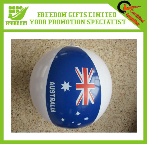 Best Selling Colorful Beach Ball