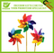 Hot Selling Plastic Kids Windmill Toy