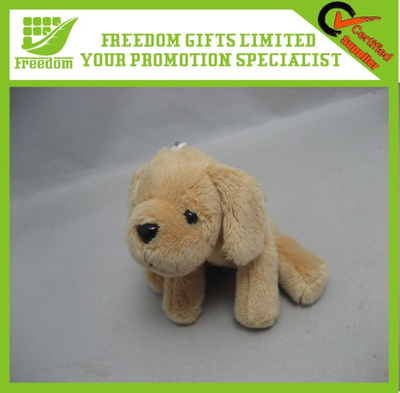 Hot Selling Popular Gifts Baby Soft Toys
