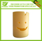 Most Popular Promotional Plastic Pencil Vase
