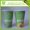 Logo Printed Disposable Paper Cups