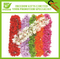 Wholesale Flower Leis Promotion Hawai Flower Necklace