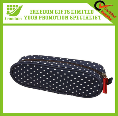 Promotional Design Your Own Pencil Case
