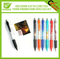 Good Quality Best Selling Plastic Banner Pen