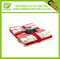 Advertising Good Quality Gift Tea Towel