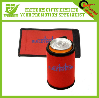 Popular Promotional Neorpene Bottle Cover