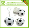 Promotional Ball Shaped Disposable Poncho