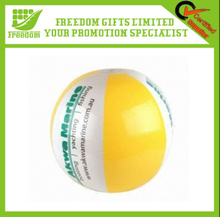Customized Promotional PVC Beach Ball