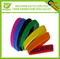 Promotional Cheap Silicone Wrist bands