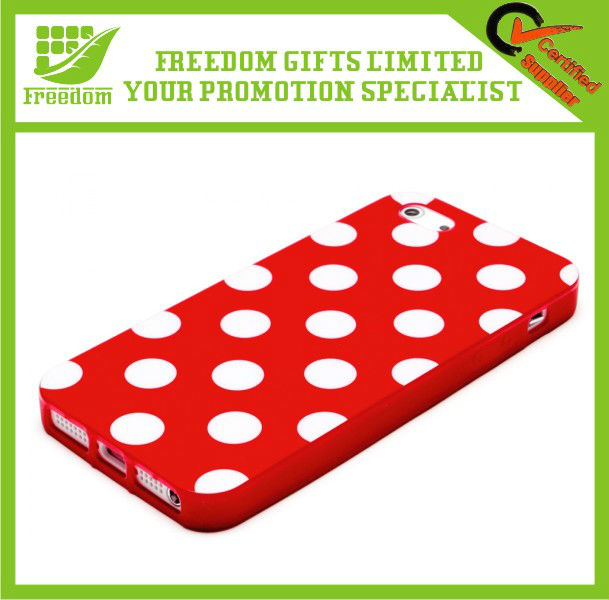 Fancy Mobile Phone Case For Promotion