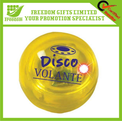 Customized Logo Branded Promotional Bouncing Ball