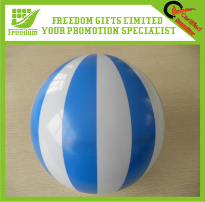 Most Popular PVC Inflatable Wholesale Beach Ball