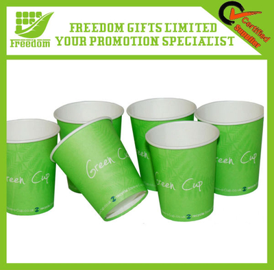 Best Selling Eco-Friendly Disposable Paper Cup