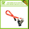 Popular Design Lanyard With USB Driver