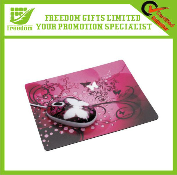 Customized Design Computer Mouse Pad