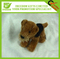 Customized Dog Plush Toy