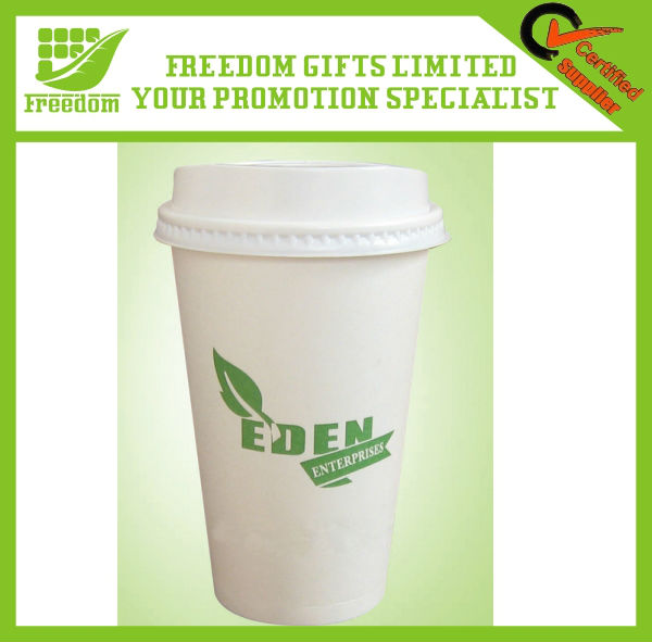 Cheaper Price Paper Cup Paper Drinking Cup