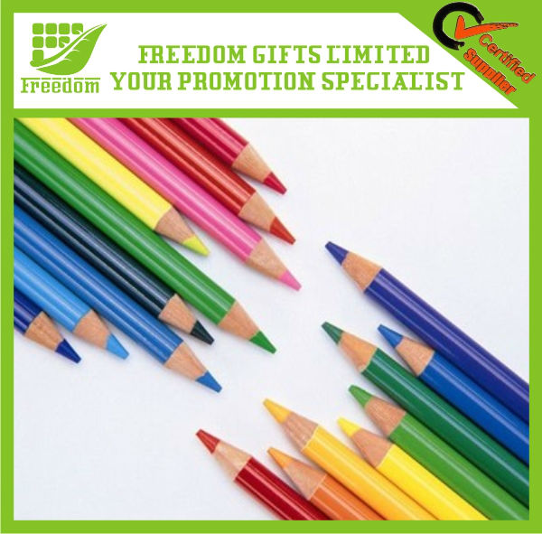 Most Popular Top Quality Colored Pencil