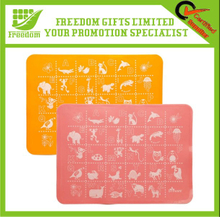 Give Away Printing PP Placemat Table Mat