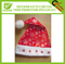 2013 Decoration New Light Up Christmas Hat