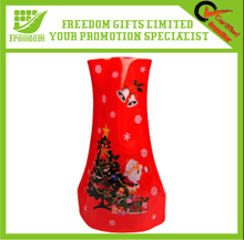 Promotional Good Quality Plastic Vase