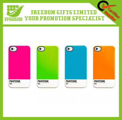 Fashion Cell Phone Covers Mobile Phone Cover
