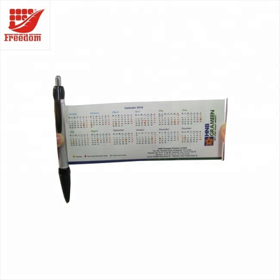 Advertising Banner Pen