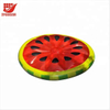 Outdoor Water Sleeping Swimming Floating Bed Inflatable Beach Lounger Air Mattress