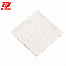 Top Selling Customized Printed Paper Napkins