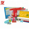 Promotional Logo Printed Stationary Set