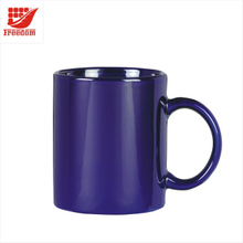 Wholesale Customized Ceramics Mugs