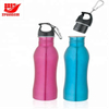 Promotional Customized 600ml Stainless Steel Sports Bottle