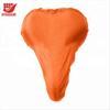 Promotional New Style Logo Printed Bicycle Saddle Rain Cover