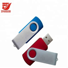 High Quality Promotional Logo Customized USB