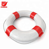 Hot Sale Promotional PVC Inflatable Swimming Ring