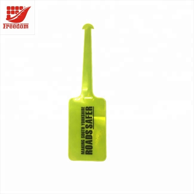 Customized Hot Sale Road Safe Reflective Item Sets