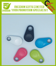Wireless Electronic Plastic Key Finders Keyring