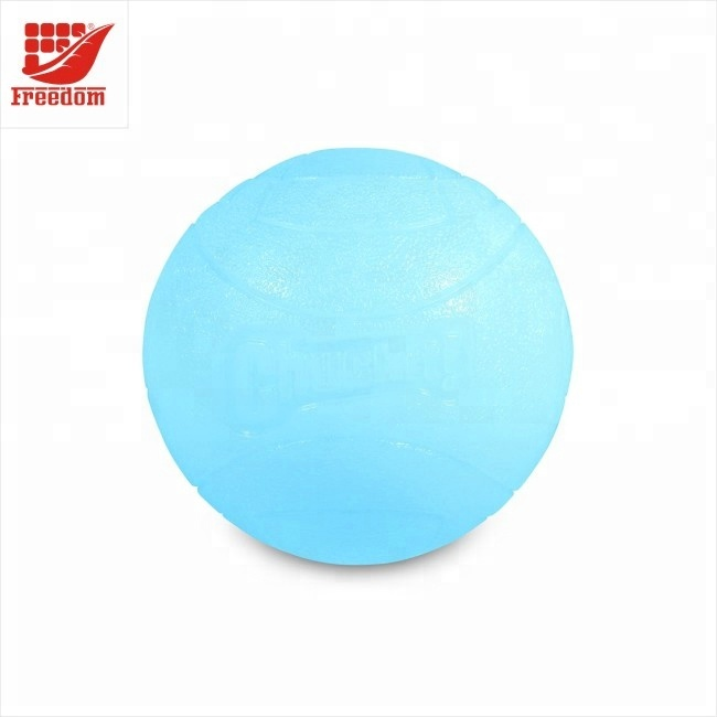 Swimming Pool Waterproof Light Floating 7CM Led Glow Ball