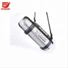 Hot Selling Double Wall Stainless Steel Thermos Cup