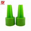 Portable Customized High Quality Plastic Beach Bottle Cup Holders