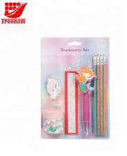 Promotional Customized Stationery Set