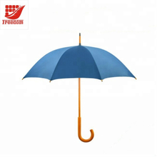 Promotional Customized Cheap Golf Umbrella