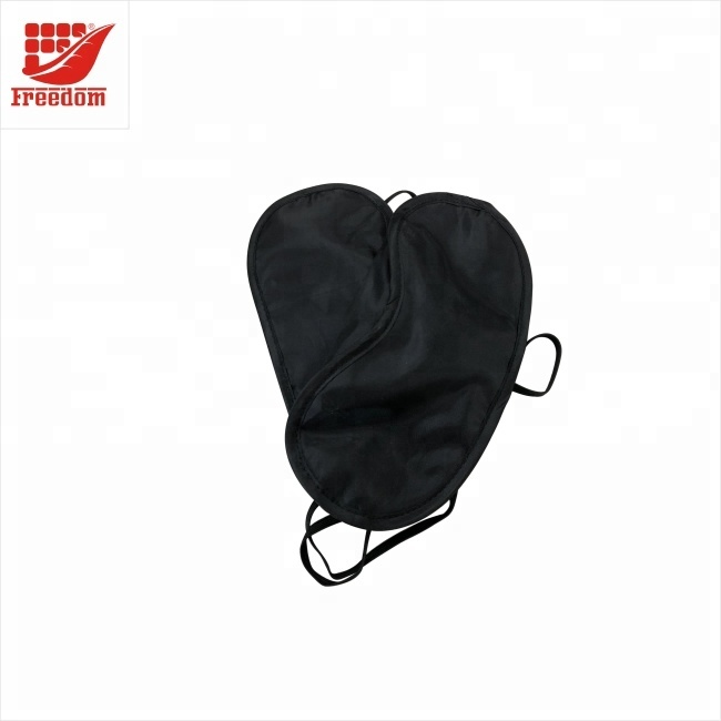 Most Popular Best Selling Eye Patch