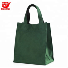 Customized Non-woven Promotional Tote Bags