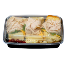 Good Quality Meal Prep Storage Container Boxes