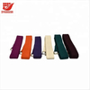 Fitness Equipment Non-toxic Cotton Yoga Strap Belts