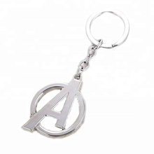 Hot Sale Avengers Good Quality Key Chains