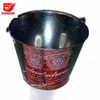 Promotional Logo Printed Ice Bucket