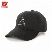 Hot Sale Popular Customized Embroidered Trucker Cap