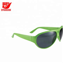 Top Quality And Cheap Custom Printing Trendy Sunglasses